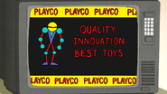 S6E24.059 Playco Best Toys
