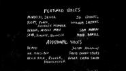 S5E21Guitar of Rock Credits