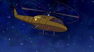 S7E04.084 Chopper 6 to the Rescue