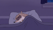 S7E24.045 Rigby Can't Get to Sleep 02