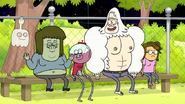S8E24.030 Good job, Muscle Man