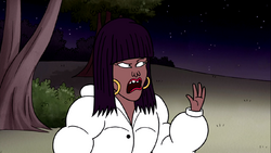 A Rapear episode - Número 167