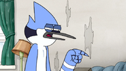 S3E34.115 Mordecai Doesn't Believe Rigby
