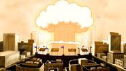 S4E21.242 Mushroom Cloud in the Stadium