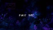 FirstDayTitlecard