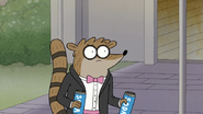 S6E28.154 Rigby Wonders What's Going On