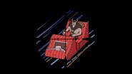 S8E23.465 Krampus Being Targeted