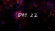 S7E05.196 Day 22