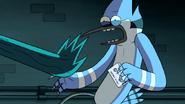 S6E01.160 Someone Pushes Mordecai