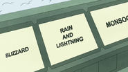 S7E05.404 Rain and Lightning Button