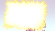 S4E13.313 Grand Master Explodes