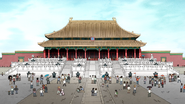 S7E15.109 The Forbidden City