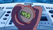 S8E23.024 5 Minute Countdown