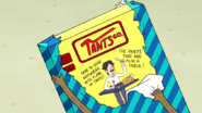 S5E09.007 Tants - The Pant's That Are Also a Table!
