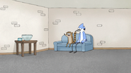 S5E11.117 Mordecai and Rigby Saw the Entire Change