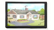 S4E18.004 RGB2's Home