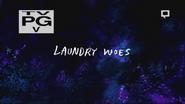 Laundrywoes