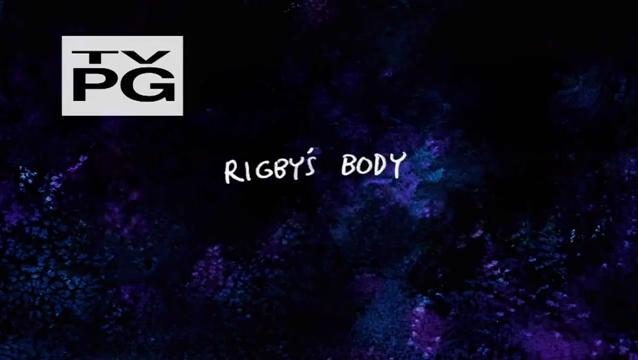 File:Rigby's Body.png