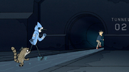 S7E22.193 The Guys Going Into Tunnel 02