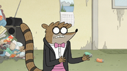 S6E28.061 Rigby Holding Something Back 01