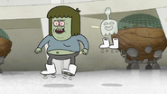 S8E04.038 Muscle Man and HFG Wearing Hover Boots