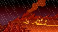 S5E35.147 Rain Appears
