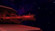 S8E15.231 Giant Cannon