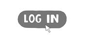 S4E12.081 Log in