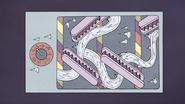 S5E08.133 The Game Board