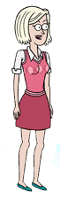 File:Regular Show Audrey.png