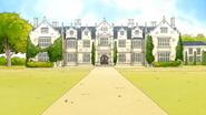 S5E21.01 Mr. Maellard's Mansion
