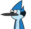 Mordecai Portal