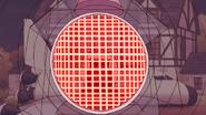 S4E31.092 Laser Grid Activates