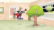 S8E23.147 A Partridge in a Pear Tree