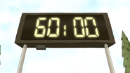 S7E19.150 60 Minutes