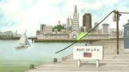S4E20.096 Port of USA