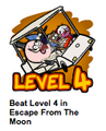 Thumbnail for version as of 20:13, August 23, 2011
