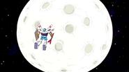 S6E24.383 The Moon Heading Towards Hyperduck