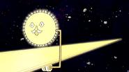 S7E11.171 The Sun
