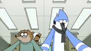 S6E09.071 Mordecai and Rigby Are Gonna Buy It