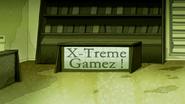 S6E19.129 X-Treme Gamez!