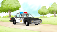 S4E17.068 Two Police in Their Vehicle