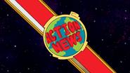 S8E01.003 Action News