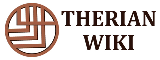 File:Therian Wiki Logo-01.png