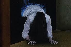 File:Sadako emerges ring video.jpg