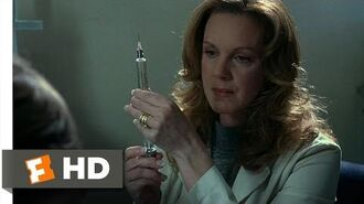 The Ring Two (5 8) Movie CLIP - I Have To Show You Something (2005) HD