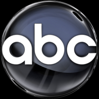 File:ABC-Logo2.png
