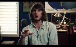 Jonas Interview