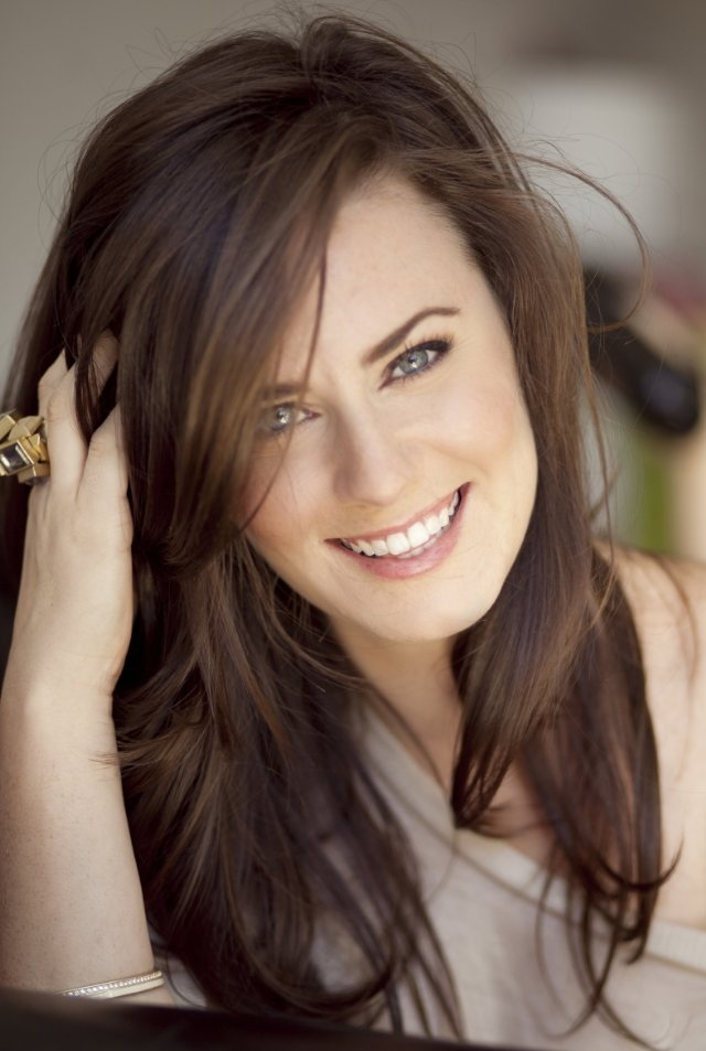 katie featherstonkatie featherston instagram, katie featherston imdb, katie featherston, katie featherston net worth, katie featherston paranormal activity, katie featherston twitter, katie featherston and micah sloat, katie featherston facebook, katie featherston true story, katie featherston dead, katie featherston bikini, katie featherston movies, katie featherston measurements