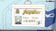 Yukina is a member